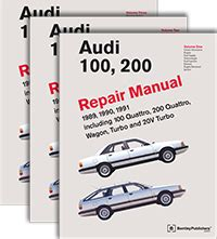 online car repair manuals free 1992 audi quattro electronic toll collection download free 1989 1994 audi 100 100cs quattro manual maintenance information pdf online ebooks