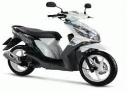 Tali Prusik 2 5 Mm Panjang 150 M overview honda motorcycle ag motor