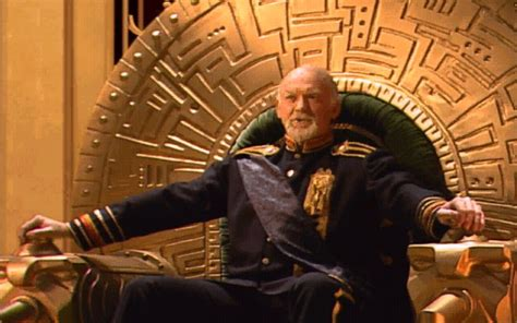 house of emperor frederick iv dune fandom powered by wikia