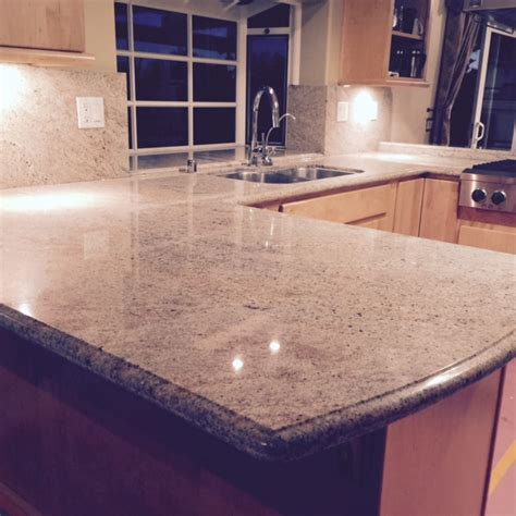 Granite Countertops Maintenance Sealing by Oc Countertops Granite Repair Corian 174 Countertop