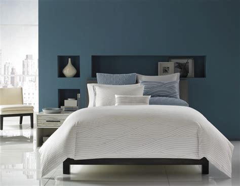 houzz cim hotel collection bedding modern current 183 more info