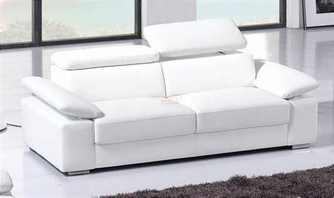 qualità divani poltrone e sofà poltrone e sofa prezzi 2018 divani poltrone sofa elegante