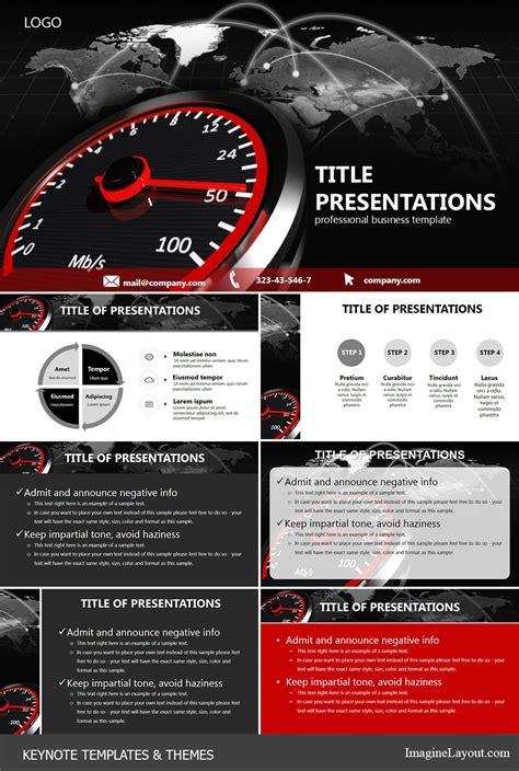 keynote themes location internet speed keynote templates imaginelayout com