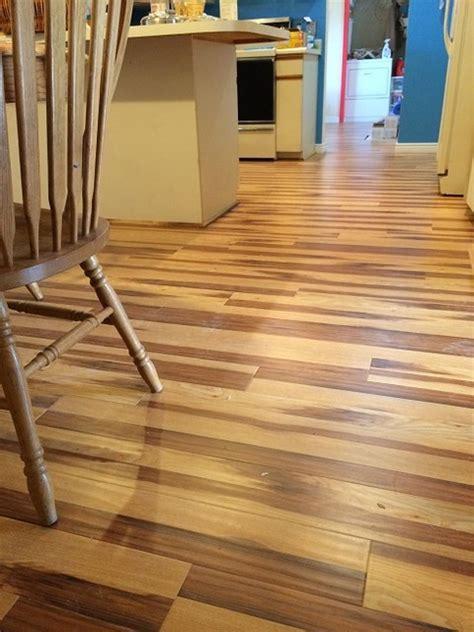 good quality laminate flooring laplounge