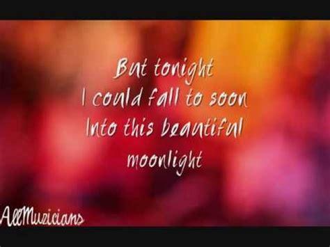demi lovato lyrics catch me demi lovato catch me lyrics youtube