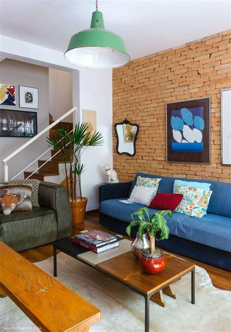 desain apartemen studio minimalis tukang bangun rumah