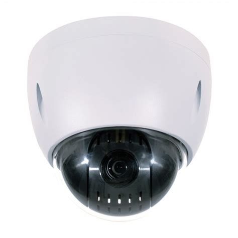 2mp Hd Network Small Ir Eyeball 2mp hd network mini ir ptz dome 12x zoom weatherproof ip ip solutions