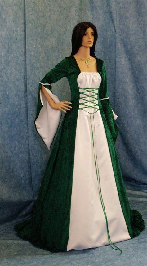 ireland clothing celtic handfasting