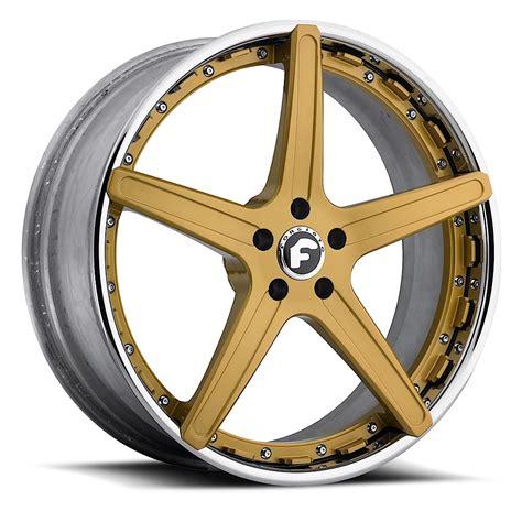 chrome gold forgiato 2 0 aggio ecl wheels socal custom wheels