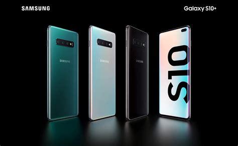 samsung predstavila lineyku smartfonov galaxy    gb