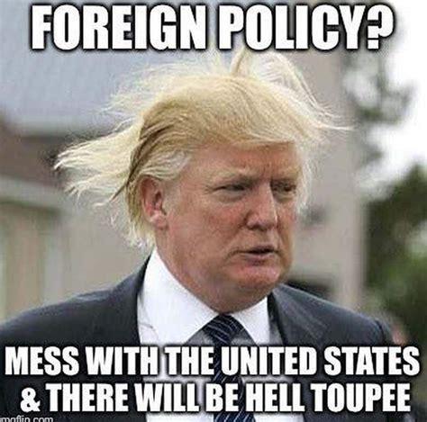 donald trump gop debate  funny memes heavycom page