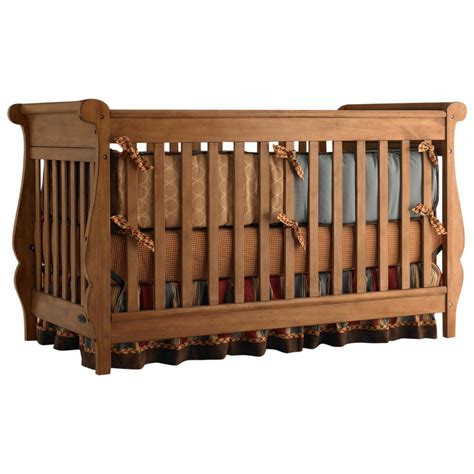 Graco Shelby Classic 4 In 1 Convertible Crib Graco Classic 4 In 1 Convertible Crib