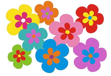 hippie bloemen blumen aufkleber hippie blumen auto aufkleber mini 08 set