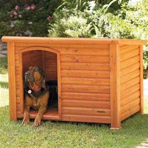 log cabin dog house petsmart concepts dog photo magnet with charm pet supplies online shop all for dogs cats