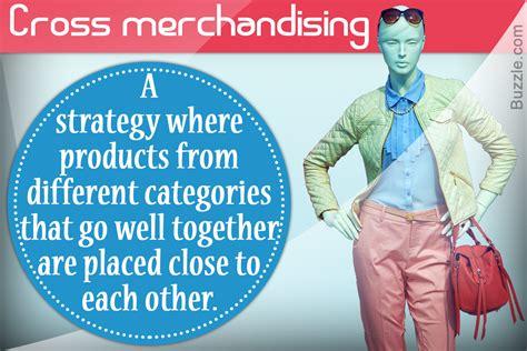 Merchandise Display Case by Cross Merchandising An Effective Marketing Strategy In Itself
