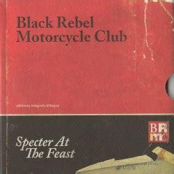 beat the devil s tattoo lyrics black rebel motorcycle club guitar chords guitar tabs and