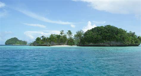file palau rock islands20071222 jpg