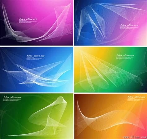 pattern magic english free download magic background pattern vector pattern free vector free