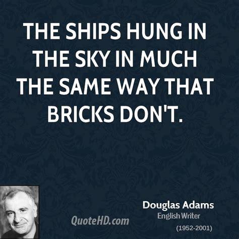 douglas quotes douglas quotes quotesgram