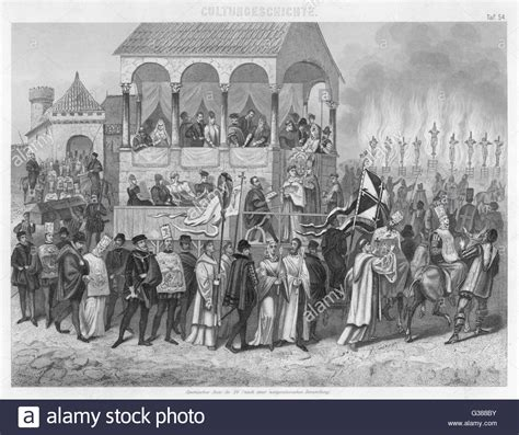 Inquisition Essay by Inquisition Burning At The Stake Www Pixshark Images Galleries With A Bite