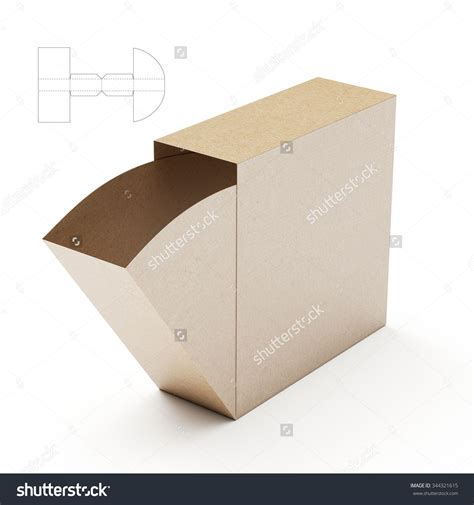 a5 card box template a5 gift box template for a folded shirt card envelope