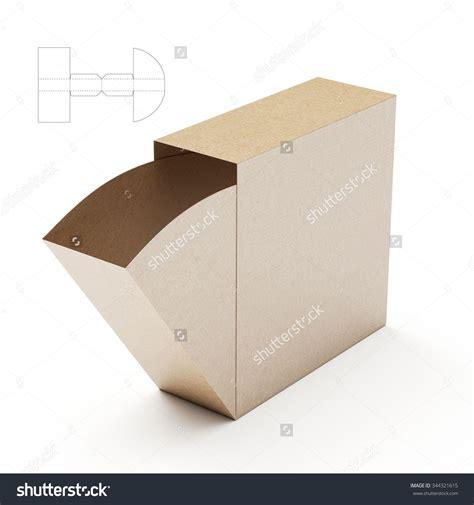 templates for cardboard boxes afbeeldingsresultaat voor cardboard dispenser sachet