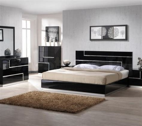 latest bedroom styles new style bedroom bed design bedroom design