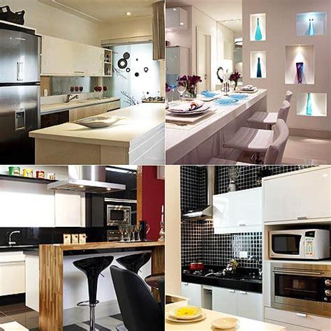 7 dicas para ter uma cozinha americana simples e econ 244 mica confira 10 dicas para n 227 o errar na decora 231 227 o da cozinha