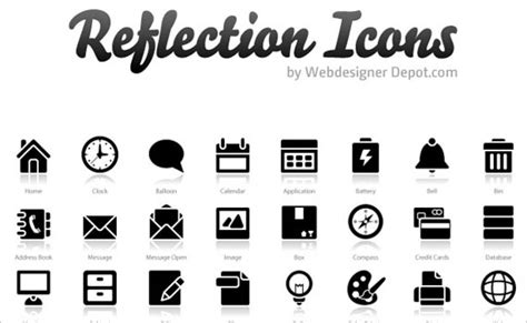 14 free resume icons images resume icons vector free resume icon and resume icon