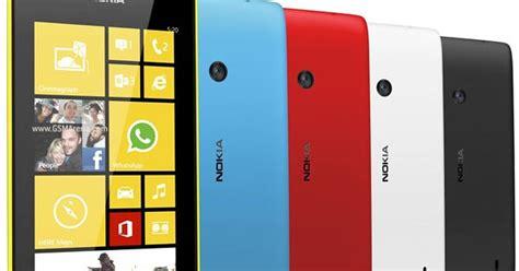Nokia Lumia Rm 914 nokia lumia 520 rm 914 flash file firmware dowload gsm mobile repairs