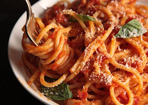 la cucina italiana ricette le migliori ricette della cucina italiana buonissimo