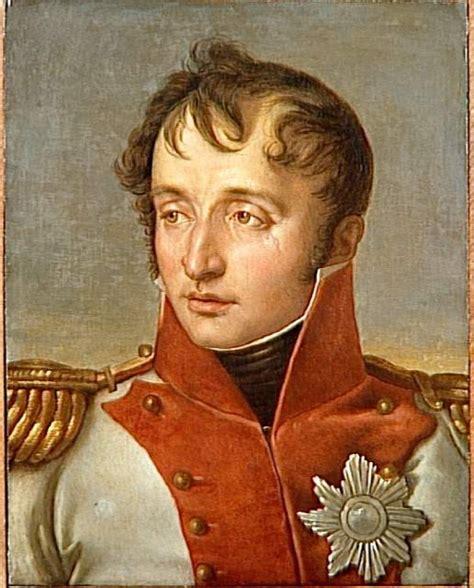 louis napoleon bonaparte biography bonesprit louis bonaparte