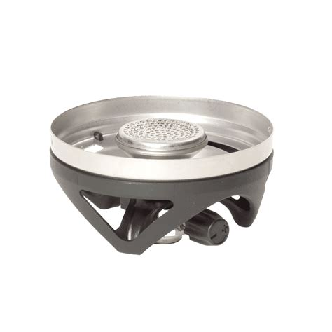 outdoor propane burner parts linear fire pit burners
