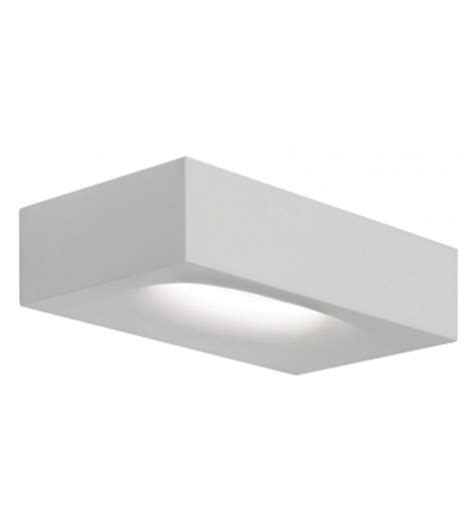 applique led artemide melete led applique artemide milia shop