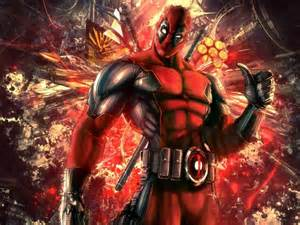 Deadpool - Pictures Collection Free Download - Mobogenie.com Xbox360