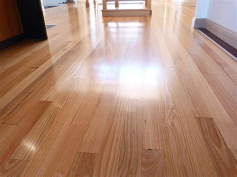 Floor Sanding Melbourne by Ways To Find The Right Company For Floor Sanding Daily Blogs