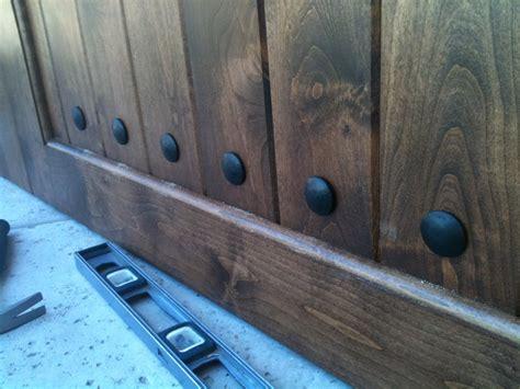 Advanced Garage Door 1a Advanced Garage Doors Citrus Heights Ca 95610 Angies List