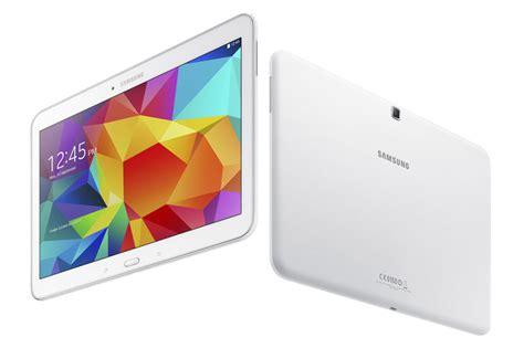 Dan Tablet Terbaru harga tablet samsung galaxy tab terbaru april 2018 zona