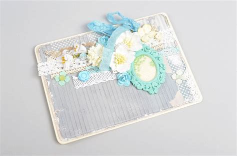 madeheart gt beautiful handmade wedding envelope money