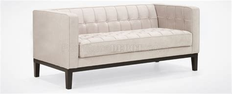 cream chenille sofa cream chenille modern roxbury sofa loveseat w options