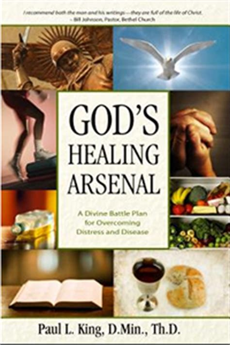 god s battle plan for the broken and the brokenhearted books god s healing arsenal a battle plan for overcoming