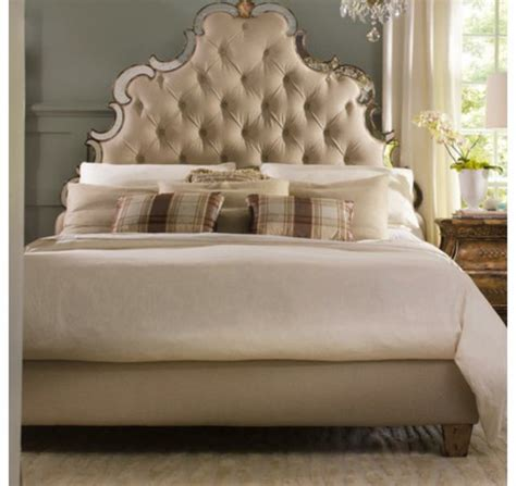 pillow bed frame home accessory bedroom bedding bedframe pillow luxury