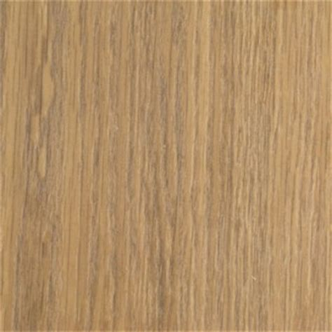 Columbia Laminate Flooring Columbia Williamsburg White Oak Toast Plank 3 8 Quot X 6 1 4 Quot Laminate Floors