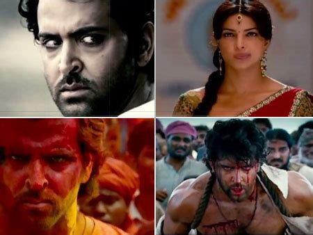 agneepath video song téléchargement gratuit mp4 hd