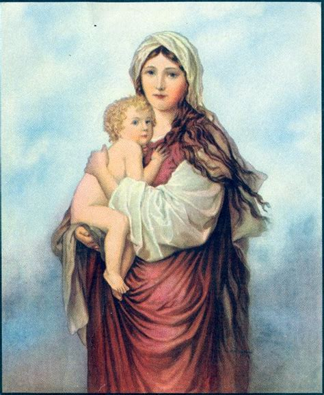 biography about mary the mother of jesus garden of praise mary the mother of jesus bible story
