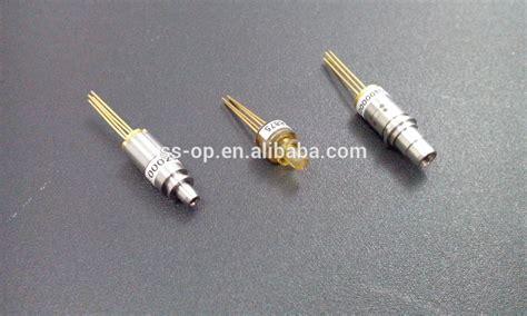 laser diode transmitter circuit optical transmitter 1550nm laser diode buy 1550nm laser diode 1550nm laser diode 1550nm laser