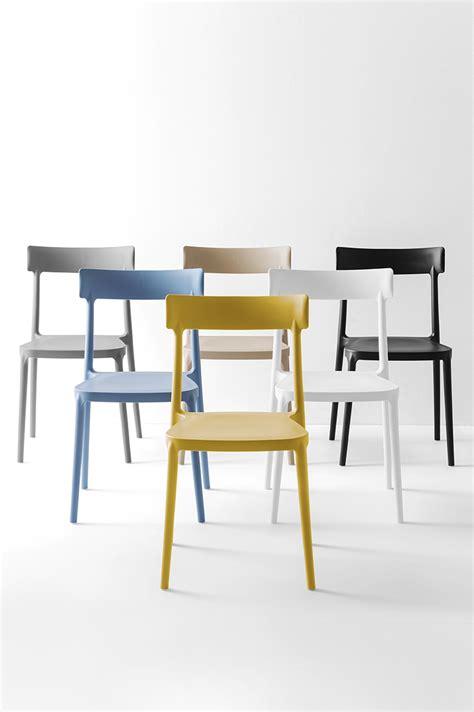catalogo calligaris sedie sedia argo connubia by calligaris linea tavoli e sedie