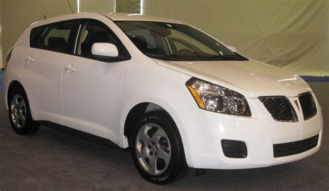 auto repair manual free download 2010 pontiac vibe engine control file 2009 pontiac vibe dc jpg wikimedia commons