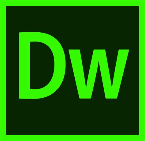 Dreamweaver Cc adobe dreamweaver