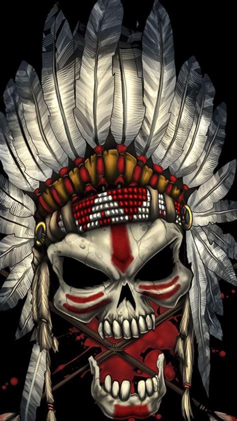 seminole tattoo designs 19 best seminoles tattoos images on florida